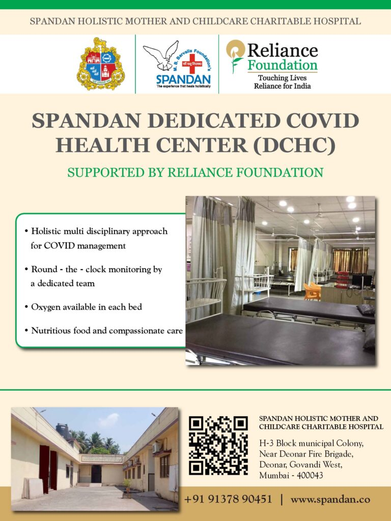 Dedicated Covid Health Care new_Page_1