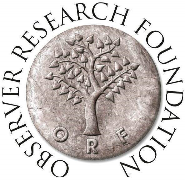 observe research foundation