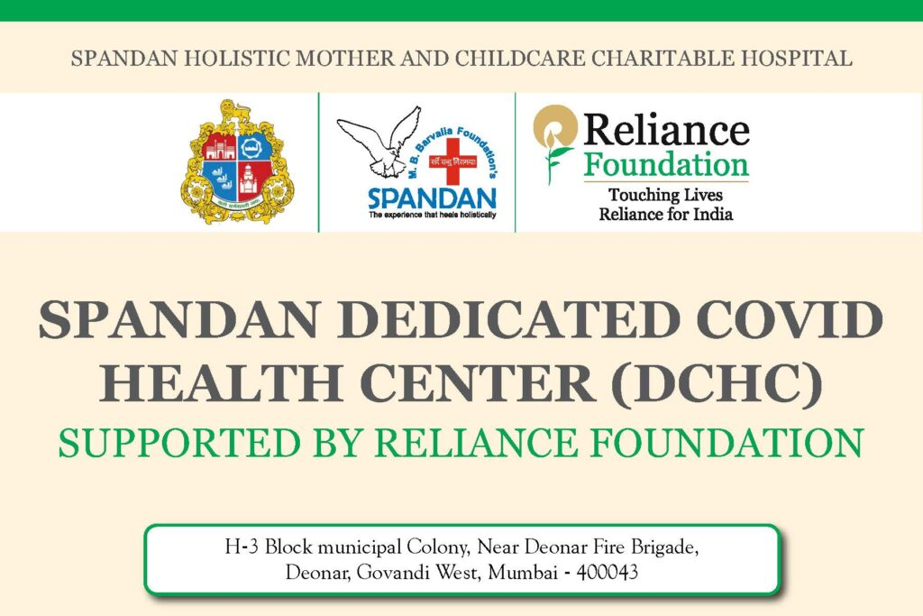 Dedicated Covid Health Care new_Page_2